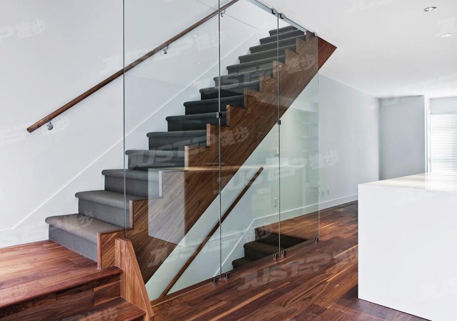 水泥楼梯踏步如何装修等