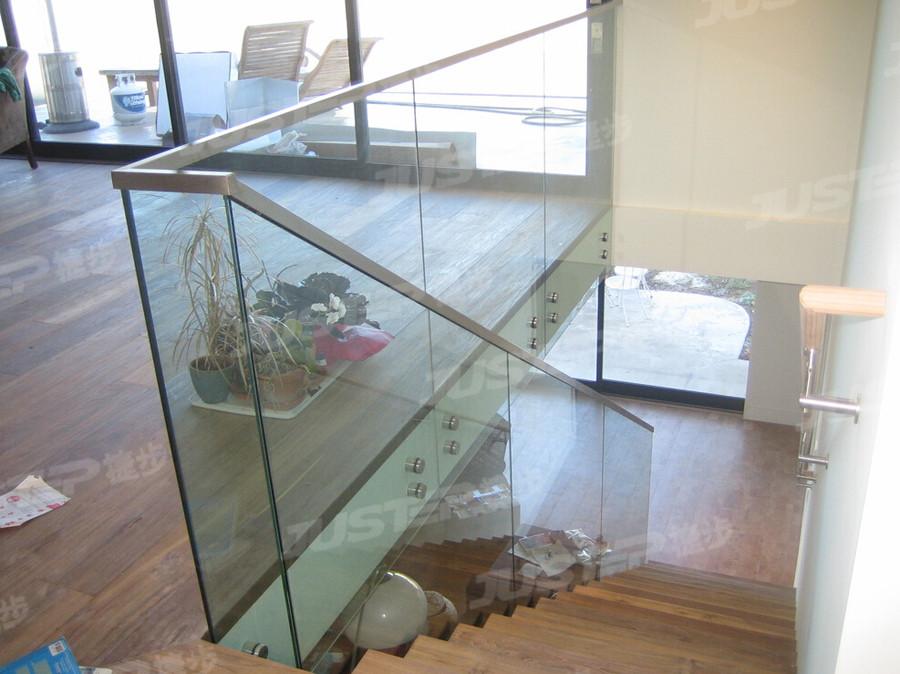 loft 楼梯设计图