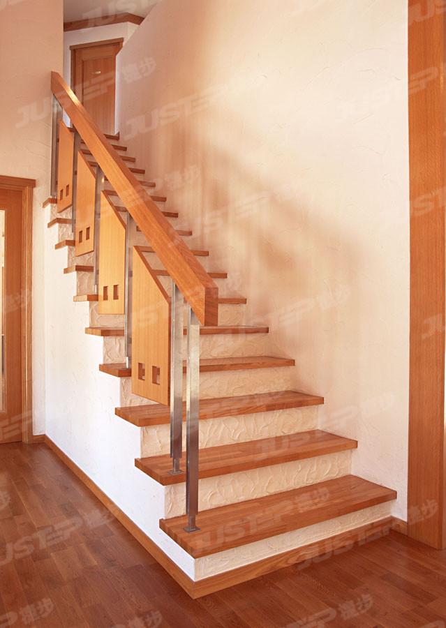 旋转楼梯 美式楼梯 欧式楼梯 中式楼梯 日式楼梯 简约楼梯 现代楼梯