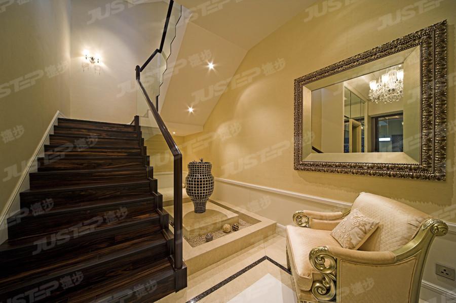 楼梯将军柱 楼梯防护栏 飘窗护栏 护栏扶手 住宅楼梯设计图 楼梯效果