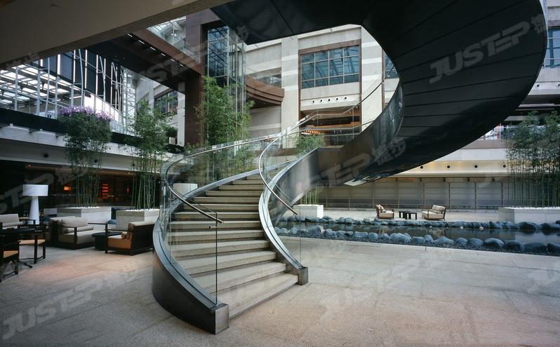 楼梯防护栏 飘窗护栏 护栏扶手 住宅楼梯设计图 楼梯效果图 楼梯装修