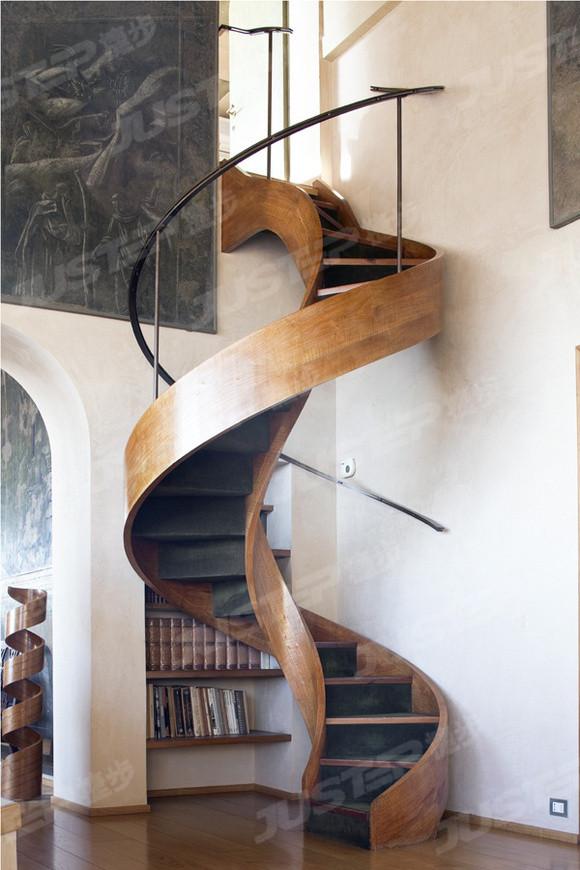 现代楼梯 上海楼梯 进口楼梯 楼梯十大品牌 楼梯装修效果图 家庭楼梯