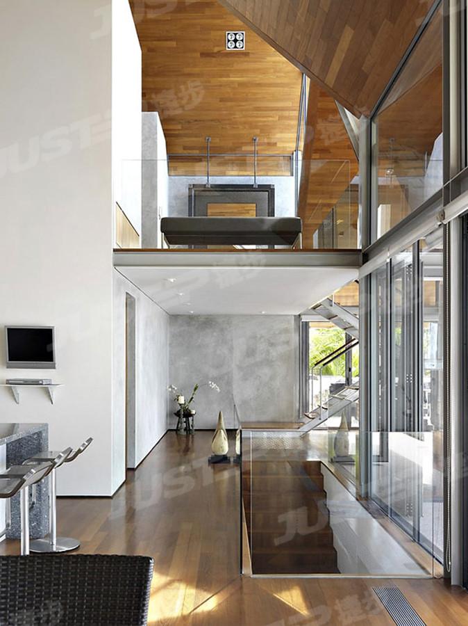 护栏扶手 住宅楼梯设计图 楼梯效果图 楼梯装修 家用楼梯 室内楼梯 工