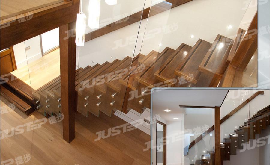 专卖店楼梯 办公室楼梯 消防梯 商场护栏 loft楼梯 阁楼楼梯 复式楼楼图片